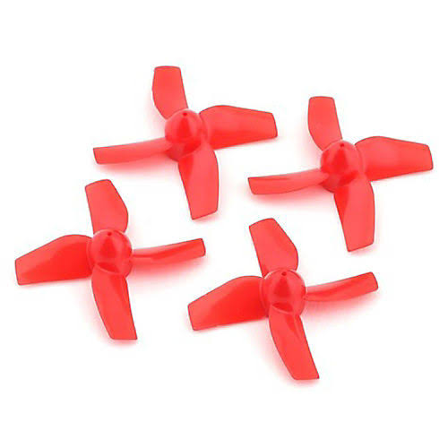 Blade Inductrix Switch Prop Set (4) BLH9801