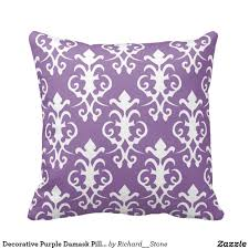 Oversized Throw Pillows Target by Decor Purple Throw Pillows Oversized Throw Pillows Throw
