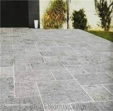 China Blue Stone Tiles Slabs China Blue Stone Flooring Tiles
