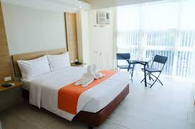 hotel chambre chambre hotel mactan lapu lapu 2018 hotel prices expedia