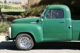 File:2012.10.03.130951 Studebaker Pickup Ca. 1954 Ely Nevada.jpg ... 1951 Studebaker 2r5 Pickup Fantomworks 1954 3r Pick Up Small Block Chevy Youtube Vintage Truck Stock Photos For Sale Classiccarscom Cc975112 1947 Studebaker M5 12 Ton Pickup 1952 1953 1955 Car Truck Packard Nos Delco 3r5 Chop Top Build Project Champion Wikipedia Dodge Wiki Luxurious Image Gallery Gear Head Tuesday Daves Stewdebakker 56