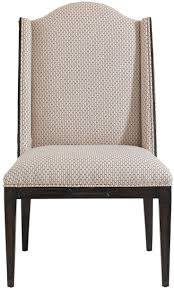 Mestler Side Chair By Ashley by 35 Best Dining Chairs Images On Pinterest Side Chairs Dining