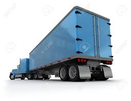 Rear View Of A Big Blue Trailer Truck Against White Background Stock ... Building Dreams Truck News A Big Blue Truck In The Vehicle Mirror Stock Photo 80679412 Alamy Photo Image_picture Free Download 568459_lovepikcom Fast Company Last Night At Midnight A Fire Big Blue Head Video Footage Videoblocks Back Of Garbage In City Picture And European With Trailer Vector Image Artwork Jnj Express On Twitter Check Out Mr Murrell 509 And His Intertional Workstar Dump Lorry Parade Buffalo Food Trucks Roaming Hunger Waymo Is Testing Selfdriving Georgia Wired Big Blue Mud Truck Walk Around At Fest Youtube