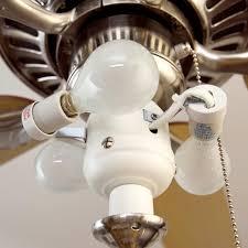 ceiling fan light bulb base size harbor socket ideas fans