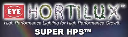 1000 Watt Hps Bulb Hortilux by Facts About 1000 Watt Hps Hortilux That Will Blow Your Mind 420