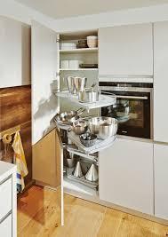 eckschrank in der küche alle ecklösungen im überblick