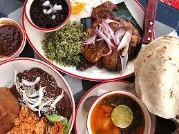 Cascabel Mexican Patio Hours by Review El Mirador U0027s Not Your Grandfather U0027s Tex Mex San Antonio