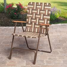 Tri Fold Lawn Chair Walmart by Lawn Chairs At Walmart Best Chair Decoration
