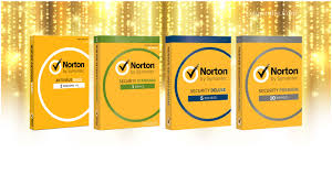 Norton Coupon, Promo Codes, Discounts & Deals• CouponBre Norton Security With Backup 2015 Crack Serial Key Download Here You Couponpal Valid Coupon Code I 30 Off Full Antivirus Basic 2018 Preactivated By Ecamotin Issuu 100 Off Premium 2 Year Subscription Offer F Secure Freedome Promo Code Kaspersky Vs 2019 Av Suites Face Off Pcworld Deluxe 5 Devices 1 Year Antivirus Included Pcmaciosandroid Acvation Post Cyberlink Get Up To 20 A May 2017 Jtv Gameforge Coupon Gratuit Aion Cyberlink Youcam 8 Promo For New Upgrade Uk Online Whosale Latest