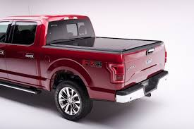Retrax Retractable Truck Bed Cover Sales & Installation In ... Weathertech Roll Up Truck Bed Cover 2018 Chevrolet Silverado Up Covers For Pickup Best Buy In 2017 Youtube Pick Peragon Install And Review Military Hunting How To Make Your Own Axleaddict Retrax Pro Mx Retractable Tonneau Trucklogiccom Gmc Sierra Trucks What Type Of Is For Me Lazerlite Alinum Bak Revolver X2 Hard Rollup