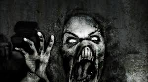 Halloween Ringtones Michael Myers Free by Top 6 Most Creepy Ringtones For Halloween Download Youtube