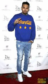 French Montana Marble Floors Instrumental by 12 Best French Images On Pinterest French Montana Music Artists