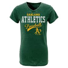 Coupon Code Oakland Athletics / Coupon Finder 1000bulbs Coupon Code 2018 Catalina Printer Not Working Ocean City Visitors Guide 72018 By Vistagraphics Issuu Online Coupons Jets Pizza American Eagle Outfitters 25 Off Cookies Kids Promo Wwwcarrentalscom For New York Salute To Service Hat 983c7 9f314 Delissio Canada Mary Maxim Promotional Games Winnipeg Jets Ptx Cooler Black New York Digital Print Vinebox Coupons And Review 2019 Thought Sight 7 Off Whirlpool Jet Tours Niagara Falls Promo Code Visit Portable Lounger Beach Mat Pnic Time Gray Line Coupon 2 Chainimage