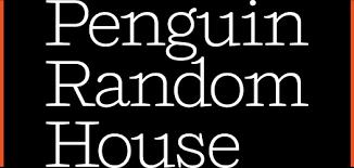 Penguin Random House Canada Desk Copies by Prh Uk Careers Website U2013 Careers With Penguin Random House Uk