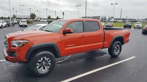 2017 Tacoma Jerky And Sporadic Shifting. | Tacoma Forum - Toyota ... 2017 Tacoma Jerky And Sporadic Shifting Forum Toyota New Toyota Truck Magnificent Trucks Best Used 2012 Build A 2019 Of Hot News Ta 2016 First Look Motor Trend 10 Facts That Separate The 2015 From All Other Boerne Trd Offroad Double Cab Review Autoweek Simple Slide With Regular Why Is Best Truck For First Time Homeowners Vs Sport Overview Cargurus Car Concept Review Consumer Reports
