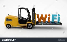 Picture Forklift Driven By Touchscreen Phone Stock Illustration ... Forklifts For Salerent New And Used Forkliftsatlas Toyota Forklift Rental Scissor Lift Boom Aerial Work Trucks For Sale Near You Lifted Phoenix Az Salt Lake City Provo Ut Watts Automotive Manual Hand Pallet Jacks By Wi Truck Il Kids Video Fork Youtube Forklift Repair Railcar Mover Material Handling In Wi Equipment On Twitter It Is An Osha Quirement That Altec Bucket Equipmenttradercom Golf Gaylord Boxes Wnp Updates Electric Counterbalance Forklifts Warehouse Retail