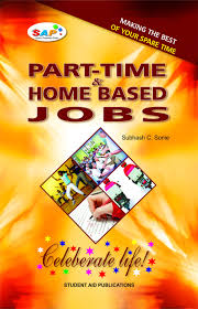 100+ [ Home Based Graphic Design Jobs ] | Best Graphic Design ... 100 Home Based Graphic Design Jobs Uk Ma Best In Chennai Fashion Reputed Kolkata Web Designing Malaysia Official Portal Career Bank Work From Myfavoriteadachecom