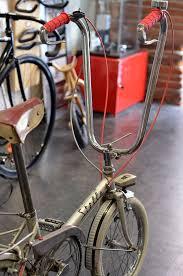 la maison du velo toulouse magasin vélo toulouse monsieur pignon madame guidon