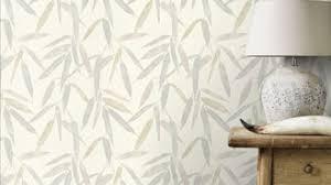 rasch tapeten fur schlafzimmer term health insurance