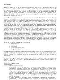 Image Of Modelo De Carta Poder De Anses Formulario PS64 Poder