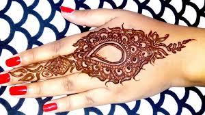 New Modern Style Indo Arabic Mehndi Design 3☆ Step By Step ... Top 30 Ring Mehndi Designs For Fingers Finger Beauty And Health Care Tips December 2015 Arabic Heart Touching Fashion Summary Amazon Store 1000 Easy Henna Ideas Pinterest Designs Simple Mehndi For Beginners Wallpapers Images 61 Hd Arabic Henna Hands Indian Dubai Design Simple Indo Western Design Beginners Bridal Hands Patterns Feet Latest Arm 2013 Desings