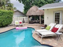 Can You Say Tiki Hut And Salt Pool. 1mile ... - VRBO Photos Yard Crashers Hgtv Similiar Tiki Hut Bar Kits Keywords Within Outside Tiki Bar Garretts Lofted Custom Kids Playhouse Sp4tots Built Huts Bars Nationwide Delivery Best Wellington Big Kahuna Picture On Awesome Backyard Swimming With The Fishes Lucas Lagoons Bamboo Materialsfor Nstructionecofriendly Building Interior Download Garden Design Patio Ideas And Photo Gallery Innovations