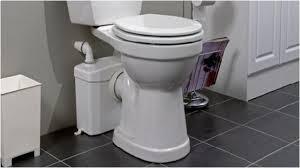 Basement Bathroom Ejector Pump Floor by Lovely Basement Toilet Sump Pump The Best Home Design Ideas