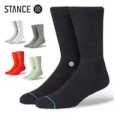 All 8 STANCE SOCKS ICON Stance Socks Icon Color M311D14ICO Stance Socks 12 Months Subscription Large In 2019 Products Stance Socks Usa Praise Stance Socks Plays Black M5518aip Nankului Mens All 3 Og Aussie Color M556d17ogg Men Bombers Black Mlb Diamond Pro Onfield Striped Navy Sock X Star Wars Tatooine Orange Coupon Code North Peak Ski Laxstealscom Promo Code Lax Monkey Promo Bed By The Uncommon Thread Shop Now Defaced Anne