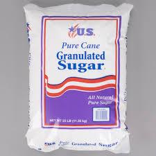 Chair Caning Supplies Toronto by Bulk Sugar Wholesale Sugar