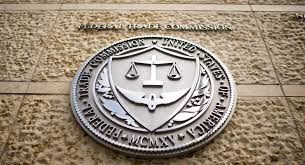us federal trade commission bureau of consumer protection will nominate joseph simons for ftc chair politico
