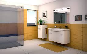 badsanierung badrenovierung komplett aus einer