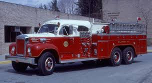 Pin By Brent Fenton On Trucks | Pinterest | Fire Trucks, Fire Engine ... Fentonfire Instagram Photos And Videos My Social Mate Friday Harbor Fire Department Engine 1 1953 Fohoward Cooper 600 Water Greens Court Home Destroyed By Fire News For Fenton Linden Truck 4 Stock Photos Images Alamy Bean Station Volunteer Department Morristown Mechanic In Chris Rosenblum Alphas 1949 Mack Engine Returns Centre Product Center Apparatus Equipment Magazine Inc Google 1965 Howe 65 Quint 750 Q0963 Hose Ladder Usa Just Listed On Andrew Andrewfentonayf Twitter
