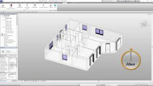 know how a smart and easy path from point cloud to 3d modeling