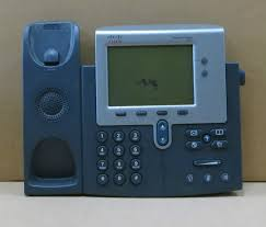 Cisco CP-7941G VoIP IP Business Desktop Display Telephone Phone ... Business Voip Phone Service Vonage Review 2018 Top Services 15 Best Providers For Provider Guide 2017 How To Choose The Right Your Reviews Onsip Paging Voip Full Solutions Plans Vo The Ins And Outs Of Origination Termination Education Guides Optimal Find Top10voiplist Switching To Can Save You Money Pcworld Xorcom Pbx Phones And Systems