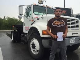 100 Truck Driving Jobs In San Antonio CDL School Affordable SpanishEnglish