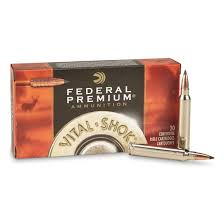 Federal Premium Vital-Shok, .300 Win. Mag., Trophy Copper BT, 180 ... 30338 Win Need Help 24hourcampfire Review Barnes Vortx Ammo Field Stream 65284 Norma Best Allround Cartridge Ron Spomer Outdoors Africa And 20 Rds 110 Gr Tsx Bullets 223514 68 Remington Spc 7mm Magnum Ttsxbt 160 Grain Rounds Making My Way To Barnes Hunting Recovered From Moose 30 Cal 168 Ttsx Premium 300 Winchester For Sale 180 Tipped 31190bcs 223 Remington556 Nato Caja De Balas Cal 300wsm 150gr Bt Armeria Calatayud