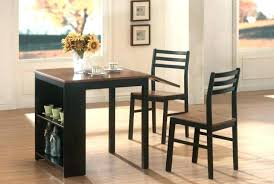 Apartment Dining Room Table Small Sets For Spaces Terrific Home Design Ideas Towards