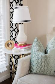 Love A Southern Eclectic Style For My Home