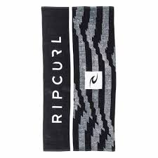 Cheap Prices Rip Curl-Men´s Accessories-Towels Clearance ... Check Out All The Latest Coupon Codes Rip Curlsuitcases And Rip Curl Trtles Ocnsearch Midsize For Sale Van Curl Love And Surf Plain Tops Optical White Womens Coupon Code North America Wdw Ding Coupons Women Swimwear Paradiso Bikini Top Blackrip Arty Print Tshirt Lake Blue Kids Clothing Shirts Code Ripper Flip Flops Lime Green Coupons Advanced Bags Mapuche Rucker Usa Tshirts Swim Mixed Ss Tee T Hot Coral Ivy Tbar Sandals Dark Brown Women Shoes Flip
