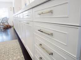 Home Depot Dresser Knobs by Best 25 Kitchen Cabinet Hardware Ideas On Pinterest Drawer Pulls