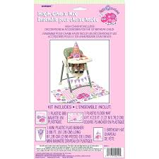1st Birthday High Chair Cover Unicorn Tutu Highchair Skirt ... Amazoncom Ivory Gold Glitter Highchair Skirt Triplets Toddler Diy Tutus And High Chair Skirts How To Make A Tutu Sante Blog Pink White Tu Sktgirls First Birthday Smash Cake Party Custom Changes Yaaasss Unicorn One Banner Theme Diy For Unixcode 3 Ways To A Wikihow Tulle Decoration Supernova Baby Hawaiian Supplies Near Me Nils Stucki Kieferorthopde Princess I Am One With Marious T