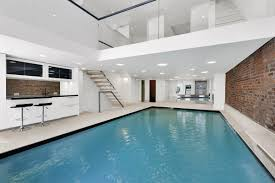 100 Interior Swimming Pool 50 Beautiful Indoor Design Ideas For Your Home