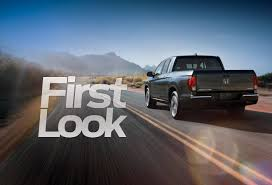 Is The 2017 Honda Ridgeline A Real Truck? | Street Trucks Is The 2017 Honda Ridgeline A Real Truck Street Trucks Used Carsused Truckscars For Saleokosh Cstk Equipment Introduces Cm Beds Dependable Options Used Pickup Flatbeds For Sale In Iowa Genco Royal 102x80 42 New And Trailers Sale Utility Toyota Tundra Bed Accsories Bodies With Walk Ramps That Are 24 Feet Long Rustoleum Automotive 124 Oz Black Low Voc Coating 2 All Laredo Ford F550 Super Duty Hauler Youtube Waukon Vehicles Liners Large Selection Installed At Walker Gmc