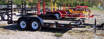 Georgia Trailers For Sale & Repair | Car Haulers Horse Cargo Trailer ... The Tmx Cm Truck Bed Youtube Sk Beds For Sale Steel Frame Ntea Show Bradford Built Flatbed Work Bed 2016 Big Tex 10ft18 83 X 18 Pro Series Full Tilt Equipment Fs2013 Big Tractors Seeders Trucks Pickups Harvester Mod By Category Centex Tint And Accsories Ford_super_duty_ctm_02 Platform Bodies Oem What Do You Haul Your Rhino On Trailer Truck Yamaha Rhino 2018 5x 10 Dump Gateway Materials Trailers