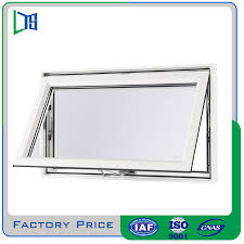 Aluminum Awning Window Parts, Aluminum Awning Window Parts ... Windows Awning French Parts Diagram Door Is This The Most Versatile Casement Window Ever You Tell Us Home Iq Hdware Truth Wielhouwer Replacement Part 3 Marvin Andersen Pella Startribunecom All About Diy Door Parts Archives Repair Cemaster 1089 Design Exclusive And Doors Residential Cauroracom Just 200 Series Tiltwash
