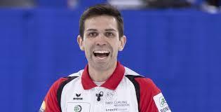 100 Peter De Cruz Curling Sport Rtsch