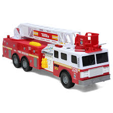 Funrise Toys - Tonka Titan Fire Truck - Walmart.com Vintage Tonka Pressed Steel Fire Department 5 Rescue Squad Metro Amazoncom Tonka Mighty Motorized Fire Truck Toys Games 38 Rescue 36 03473 Lights Sounds Ladder Not Toys For Prefer E2 Ebay 1960s Truck My Antique Toy Collection Pinterest Best Fire Brigade Tonka Toy Rescue Engine With Siren Sounds And Every Christmas I Have To Buy The Exact Same My Playing Youtube Titans Engine In Colors Redwhite Yellow Redyellow Or Big W