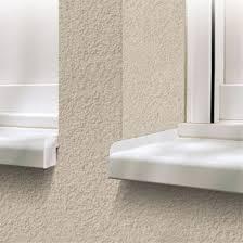 appuis de fenêtre et bavettes en aluminium protègenet alu