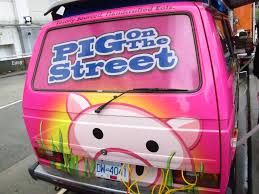 Pig On The Street (Food Truck) – Vancouver, BC | Miss Foodie's ... Shoemakers Travel Center Blog Amazoncom Durafit Seat Covers 092012 Dodge Ram 1500 02012 21 Best Bentley Images On Pinterest Acvities For Kids Baby Kidaviorg Mainfreight Team Review Pin By John Jarne Logo Tsegravat Mercedesbenz Unimog 406 A Chinese Street Food Odyssey Amazoncouk Helen And Lisa Tse Roll Out The Barrel Post Magazine South China Morning 120 Scafreak Creepy Stuff Random