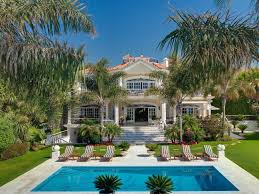 100 Dream Houses In The World Fun Family Living In Dream Homes Around The World Realestatecomau